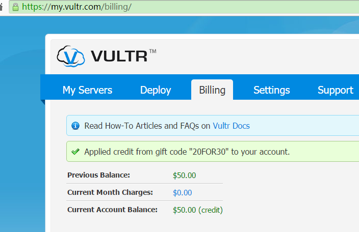 vultr-50usd