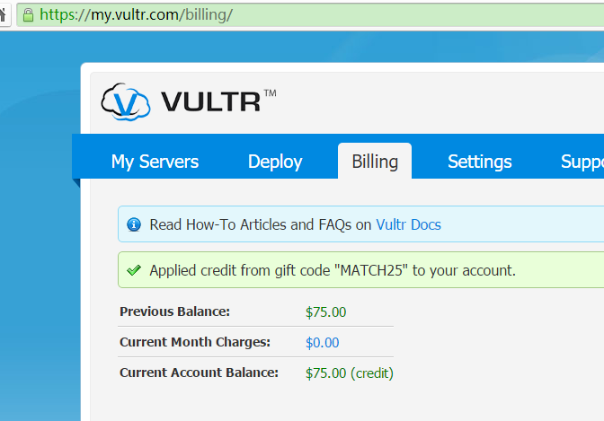 vultr-75usd